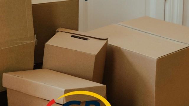 Envíos de paquetería a Italia y Francia