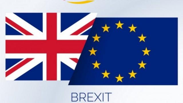 Apuntes sobre el Brexit - GB GRUPAJES